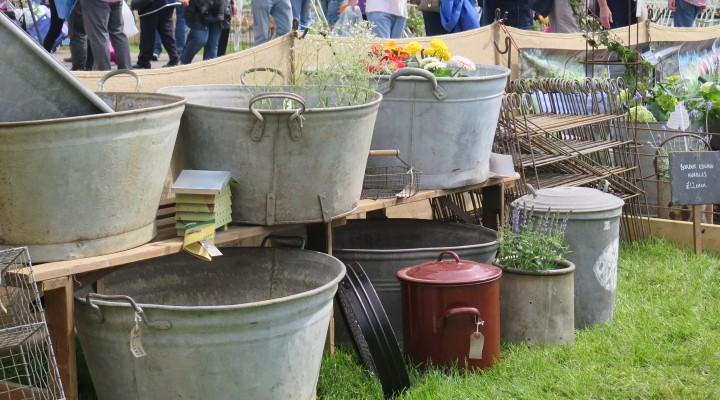 The Kent Garden Show