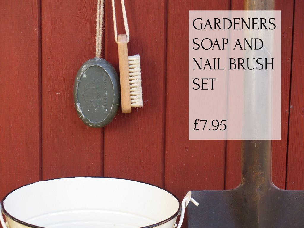 soapbrush