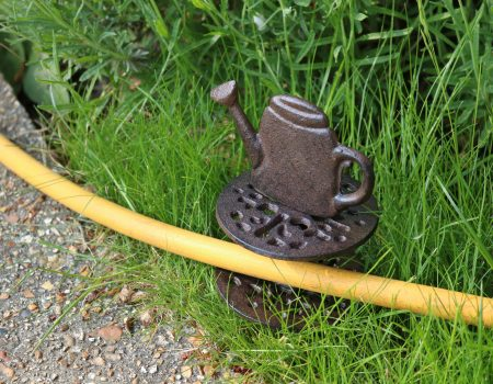 Hose Pipe Guide – Watering Can
