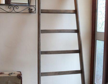 Ladder #12