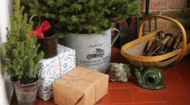 Christmas Gift Guide 2019