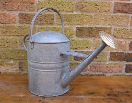 Watering Can #2