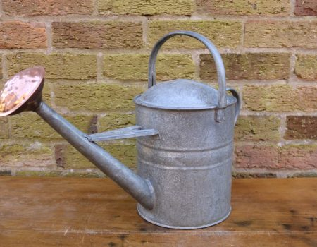 Watering Can #3