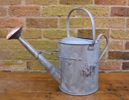 Watering Can #4