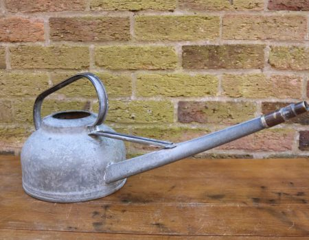 Greenhouse Watering Can #6