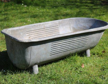 Small Bath Tub #69