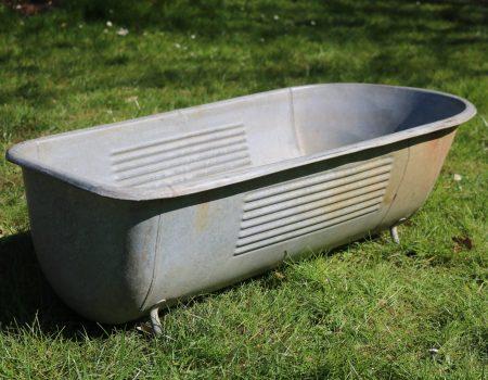 Small Bath Tub #70