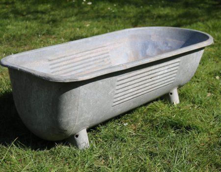 Small Bath Tub #71