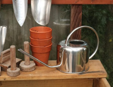Indoor Watering Can 1L