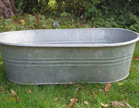 Baby bath Tub #233