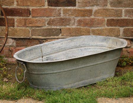 Baby Bath Tub #2