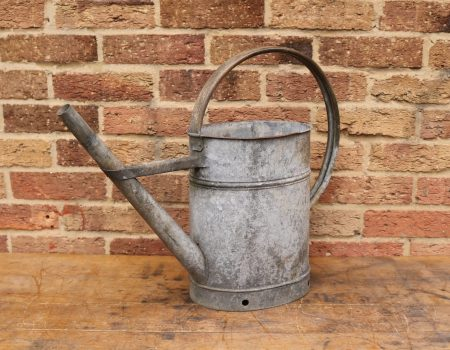 Watering Can Planter #1