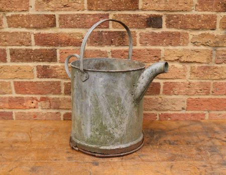 Watering Can Planter #2