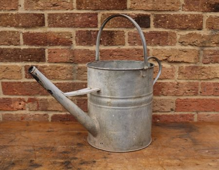 Watering Can Planter #3